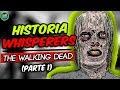 La Historia De Los Susurradores En The Walking Dead (Parte 1)