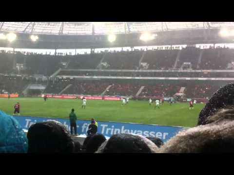 Hannover vs Frankfurt10.32013 bis zur 5 minute. lukas DY12 videos. Subscribe Subscribed Unsubscribe 1. No views. Like 0 Dislike 0. Like <b>...</b> Köln Pyro nach dem Spiel + Reaktion der Hannover Fans Full HD 18.032012by Hannover96styler96 1496 views; 544
