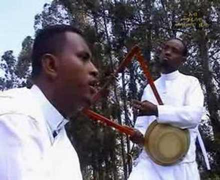 ortodox tewahdo song Music Videos