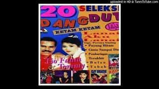download lagu Tio Fanta & Tommy - Lanai Aku Lanai Indonesian gratis