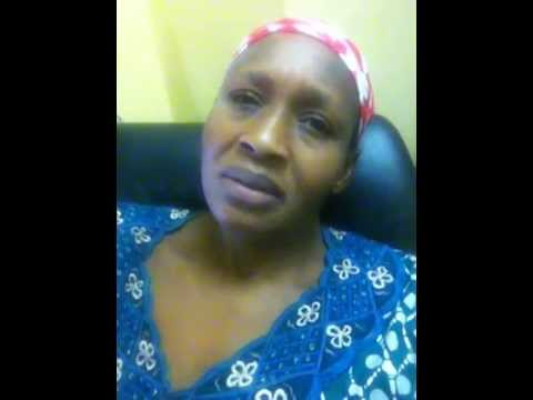 #BREAKING #RIPDrAmeyoAdadevoh A Childhood Friend who saved #Nigeria from #Ebola