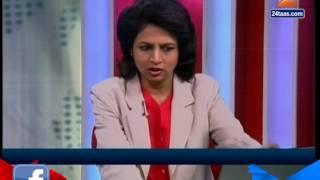 Hitguj | Fatness And Diebities | Dr Jayashree Todkar | 03rd November 2016