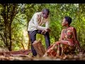 Download Our Journey In Love - Joan & Moses : Save the Date (A Kenyan Wedding) in Mp3, Mp4 and 3GP