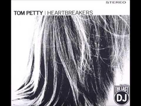 Tom Petty - Like a Diamond