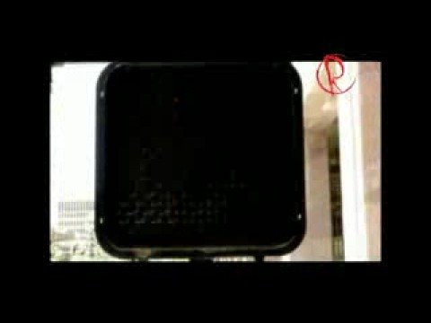 Top Maroc 2008 Jadid Rap Samy video