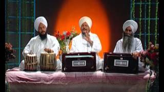 Bhai Harbans Singh Ji | Kahan Bisasa Is Bhande Ka (Vyakhya Sahit)