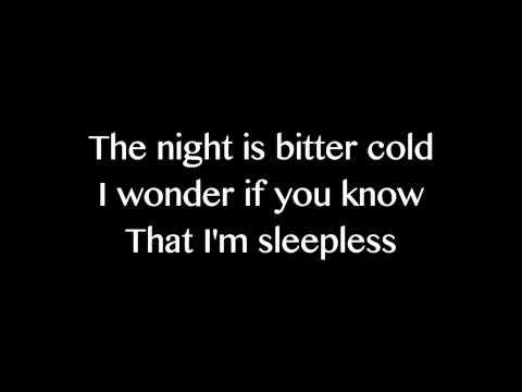 Nightcore- Hey Mama (remix)