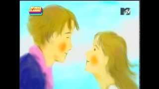 [HQ] 여행스케치 - 왠지 느낌이 좋아(2000) MV