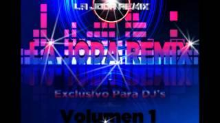 download lagu Mega Joda Vol 3.. 2012 Mp3 gratis