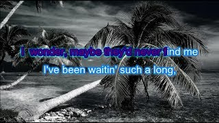 🌟 Sun Comes Up - Rudimental ft. James Arthur 🌟 🔥
