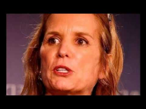 Moroccans and Kerry Kennedy _ Part 1 _ Apostolate OR Human Rights defense