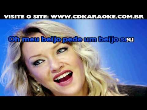 Deborah Blando   Somente O Sol