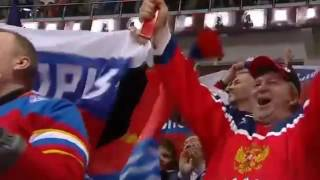 ГОЛ!! Россия   Германия 3 1 ВАДИМ ШИПАЧЕВ Russia-Germany 3-1
