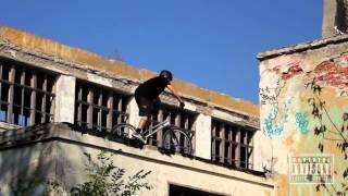 Epic Fall #3 - Shaka Xvideo