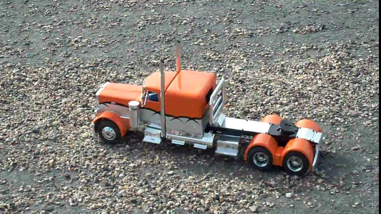 rc trucks on sale with Watch on Rc F additionally Watch together with Event Coverage Central Illinois Rc Pullers in addition Submarine furthermore Nerf Doomlands Negotiator.