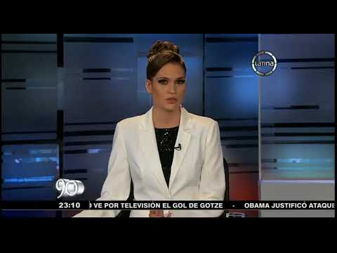 Caso Fefer: Eva Bracamonte sostuvo un careo con Julio Moscol