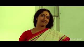Jol o oronner Golpo - A Film of Dhaka Imperial College