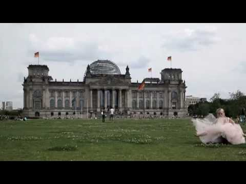 Plan B - Ralph Boes - Wahlkreis 76 Berlin Mitte-Tiergarten Moabit