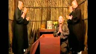Thiền sư tông diễn 4: Út Bạch Lan - Điền Thanh - Thọai Mỹ - Thanh Thanh Tâm...