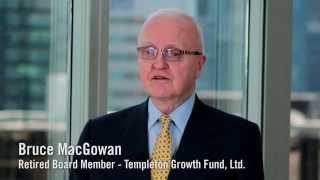 Franklin Templeton CEO 5/2/13)
