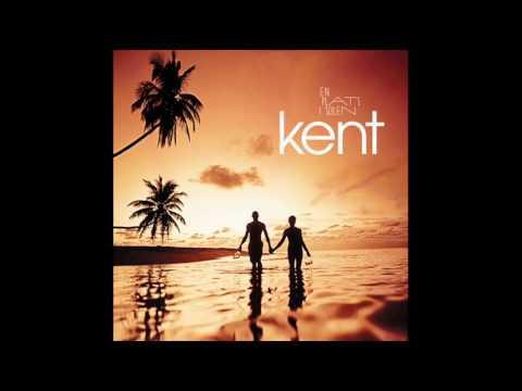 Kent - Skisser For Sommaren