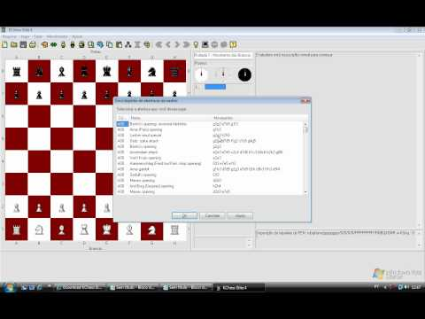 kchess elite 4.mp4