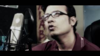 poran bondhu। shan।  bangla new song 2016