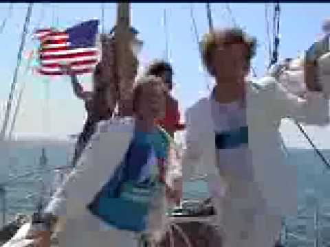 Step Brothers The Movie: Boats n Hoes Music Video