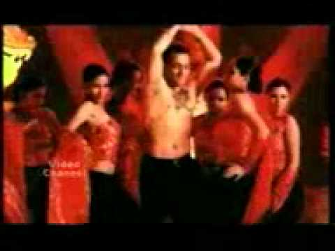 Honey Honey Salman Khan.mp4 video