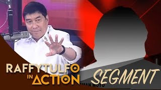 SEGMENT 3 JANUARY 18, 2019 EPISODE | WANTED SA RADYO