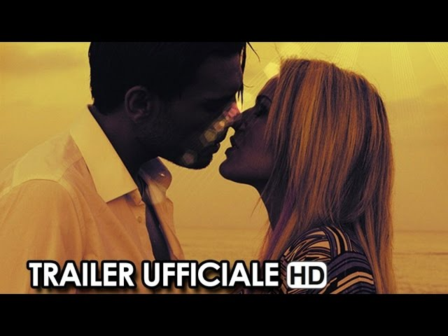 Il ricordo di una lacrima Trailer Ufficiale (2015) - Mario Santocchio Movie HD