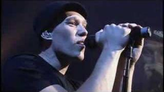 Watch Kutless Better Is One Day video