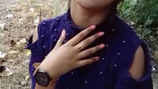 #Hot #New_Whatsapp_status #The_Silent_Love 💖 New whatsapp status video 💖 | Cute Couples 💕 | Love(5)