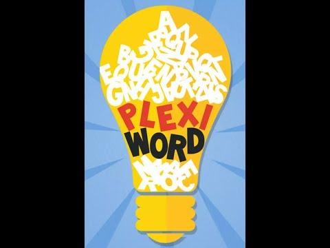 Plexiword Level 136-150
