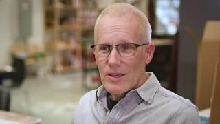 Matt K., Hallmark Artist and Maker: Why I Create