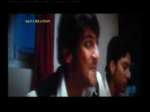 Varanam Aayiram video