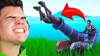 FUNNIEST FORTNITE Try NOT To LAUGH Challenge!