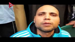 أهالي المحتجزين بليبيا من