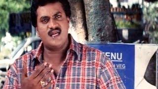 Vasantam Movie    Sunil Hilarious Comedy Scene    Venkatesh,Arthi Agarwal