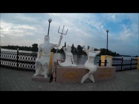ribolovnaya-baza-golaya-pristan