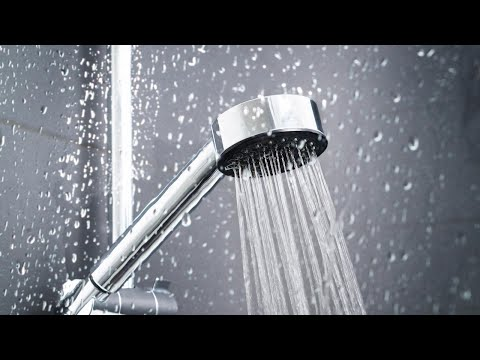 Are Cold Showers Good for Your Health?