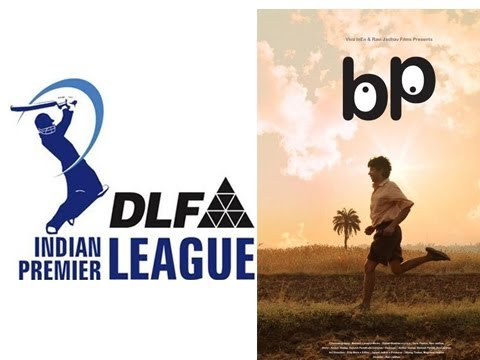 Upcoming Marathi Movies Immune To Ipl? video