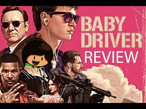 Watch Baby Driver Online Full Movie Free - FMovies
