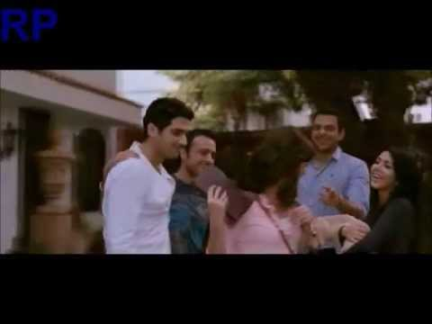 Love Breakups Zindagi - Last Song