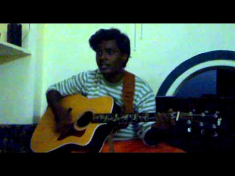 Puthiya Naalukkul Ennai Nadathum Album By Pr.alwin Thomas And Performed By Isaac Moon.d video