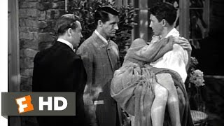 Video clip The Philadelphia Story (7/10) Movie CLIP - How Are the Mighty Fallen (1940) HD