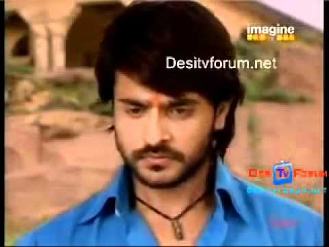 Gunahon Ka Devta 6th October 2010 Pt1 video