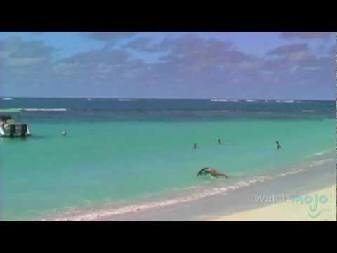 Travel Guide: Anguilla
