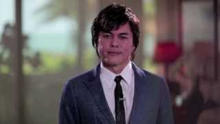 Right Beliefs - Joseph Prince: The Power of Right Believing