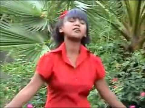 Dhimma Koo Oromo Gospel Song By  Bilisummaa Mulugeetaa video
